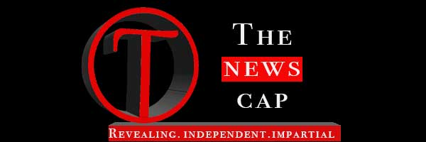 New York News & music netowrk-nynn.com